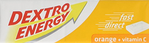 dextro-energy-sports-supplement-orange-47-g-pack-of-24-packs