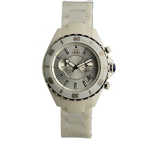 cerruti-hommes-montre-ceramique-blanc-cra077z251h