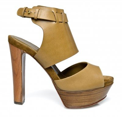 sergio-rossi-womens-court-shoes-beige-green
