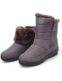 Suchergebnis auf für: ugg boots Synthetik