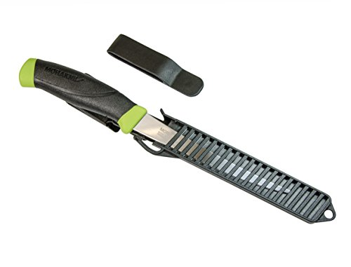 morakniv-fishing-comfort-fillet-155