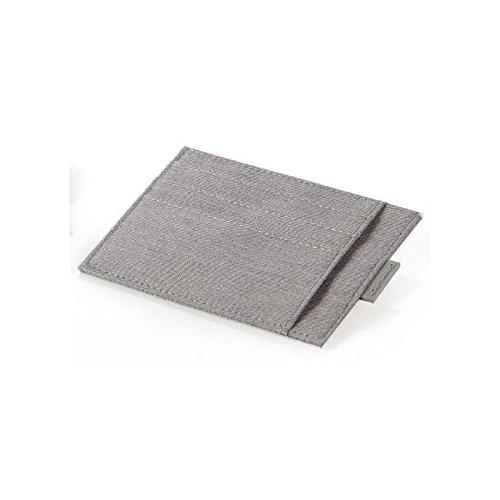 greenwitch-porta-carte-di-credito-6-posti-in-tessuto-tipo-jeans-nero
