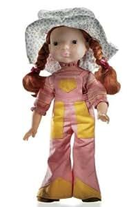 Berchet - Poupée - Les poupées Sarah Kay - 42 cm