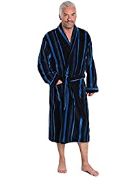 Amazon.co.uk  2XL - Bathrobes   Nightwear  Clothing 06e6cea39