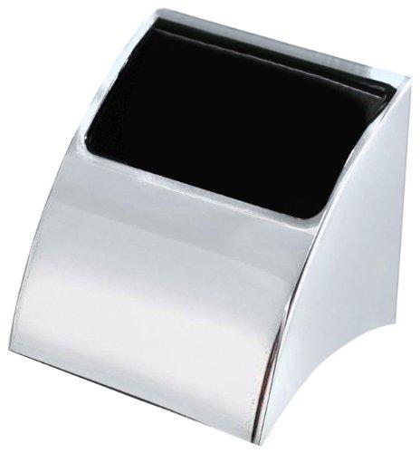 Natico 60-3885 Executive Desk Smartphone-Halterung (Executive-schreibtisch-telefon)