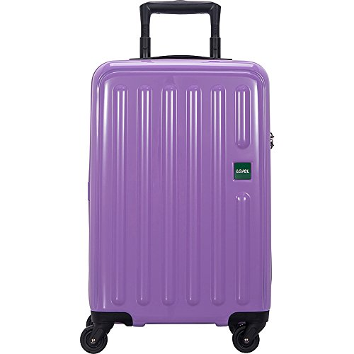 lojel-ascent-iata-small-carry-on-spinner-upright-suitcase-lilac