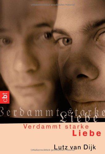Download Verdammt starke Liebe