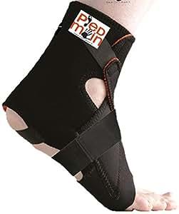 FSO CLASSIC pied main L - chevillère stabilisatrice de pied - pointure 40-41 - stabilise le pied et la cheville