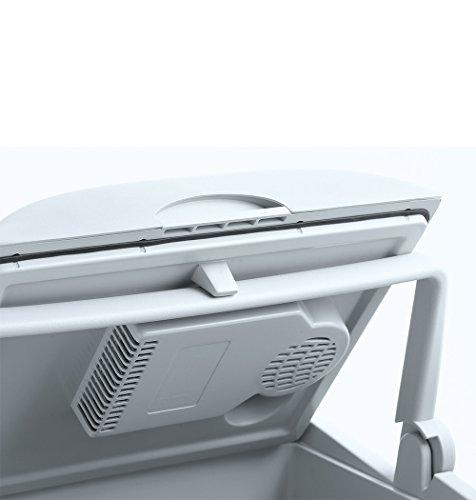 Kühlbox Mobicool V26 AC/DC
