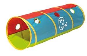 Worlds Apart - 863766 - Tente De Jardin - Tunnel Activité ...