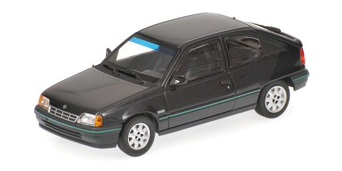 minichamps-400045901-vehicule-miniature-modele-a-lechelle-opel-kadett-e-1989-echelle-1-43