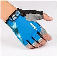 Handschuhe 2 Stücke FRutschfeste Spinning Angeln Handschuh Einzel Finger Schutz Bekleidung