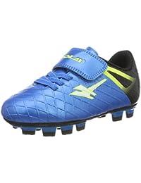 Suchergebnis auf für: Fussballschuhe Gr 28: Schuhe