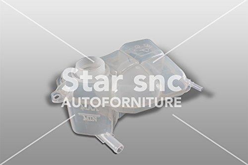 vaschetta-acqua-radiatore-adattabile-a-ford-fiesta-e-fusion-rif-1221362-1141512