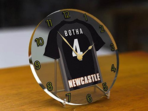 aviva-premiership-rugby-union-club-jersey-desktop-clocks-any-name-any-number-any-team-free-personali