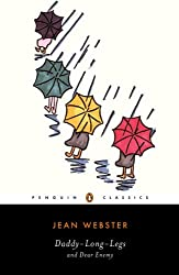 Daddy-Long-Legs and Dear Enemy (Penguin Classics) by Jean Webster (2004-12-01)