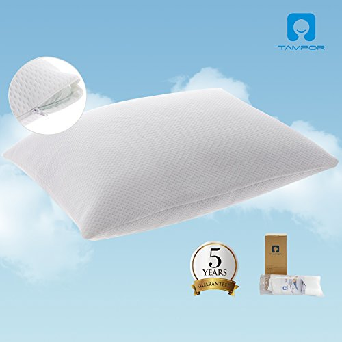 luxury-shredded-memory-foam-pillow-by-tampor-orthopaedic-neck-and-head-support-pillow-with-hypoaller