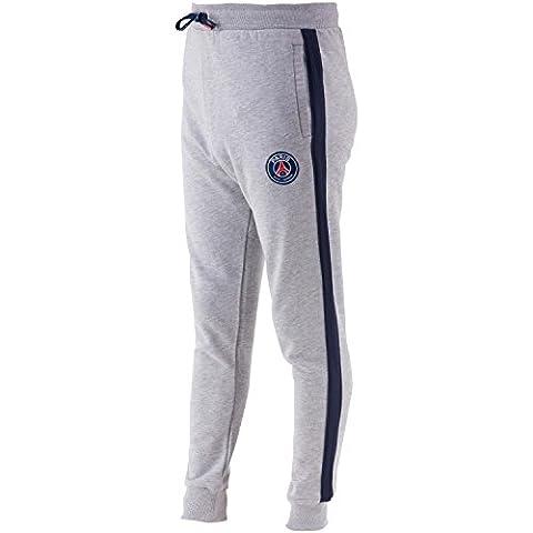 Pantalon PSG - Collection officielle Paris Saint Germain - Taille adulte homme XL