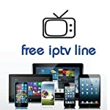 Arabic Iptv Boxes Review and Comparison