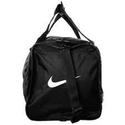 nike sac de sport brasilia 6 noir
