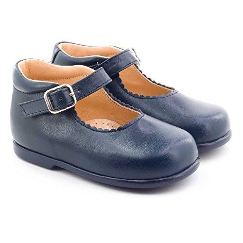 Boni Isabelle - chaussures bébé fille