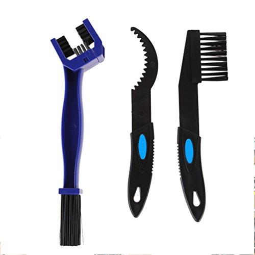 3-en-1-limpiador-de-cadenas-juego-marco-cepillo-dientes-corona-limpiador-cepillos-cadena-limpiador-b