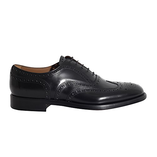 ... DOUCAL'S, Chaussures basses pour Homme Noir ...
