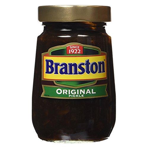 Branston Pickle Original 360g