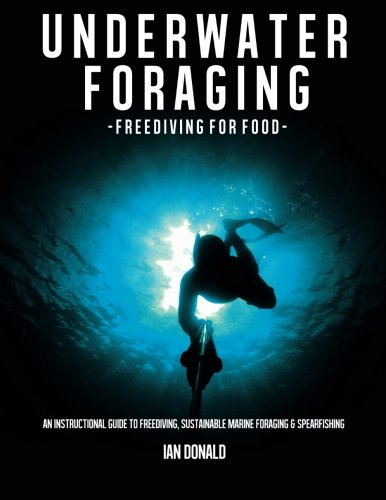 underwater-foraging-freediving-for-food-an-instructional-guide-to-freediving-sustainable-marine-fora