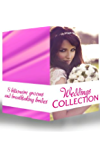 Weddings Collection: His Runaway Bride / The Bride Wore Blue Jeans / How to Marry a Billionaire / The Bridal Chase / His Bid For A Bride / The Tycoon's ... of Desire (Mills & Boon e-Book Collections)