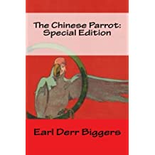 The Chinese Parrot: Special Edition