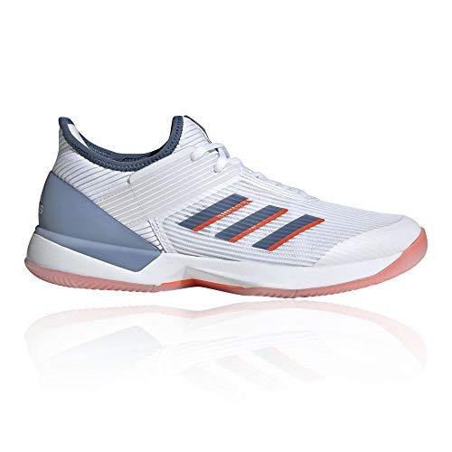 adidas Chaussures Femme Adizero Ubersonic 3
