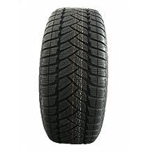 Original BMW Invierno Neumáticos Dunlop SP Deportes de Invierno M3205/55R1691H con RSC para de Z4E85E86