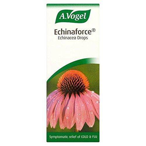 Echinaforce 100ml Flüssigkeit -
