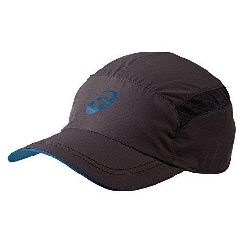 Asics Essential Cap Kopfbedeckung Unisex (Asics Kopfbedeckung)