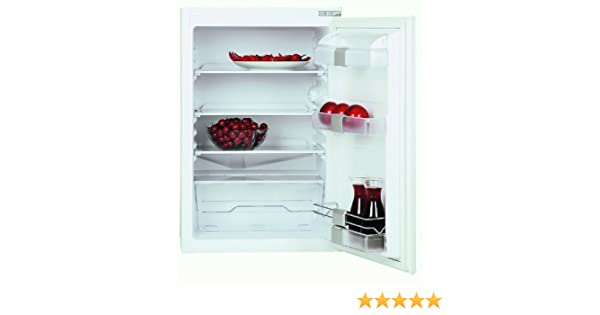 Siemens Kühlschrank Festtür Einbau : Blomberg tsm if a einbau kühlschrank a kwh jahr
