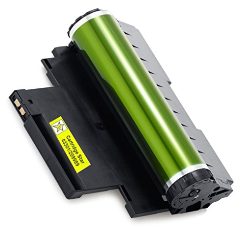 1x kompatible Drum Trommeleinheit Bildeinheit Imaging Unit OPC für Samsung CLP-360 CLP-365 CLX-3300 CLX-3305 CLT-R406 -