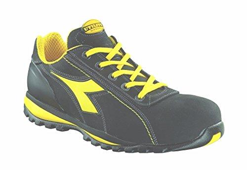 diadora-glove-ii-low-s3-hro-chaussures-de-travail-mixte-adulte-noir-nero-47-eu