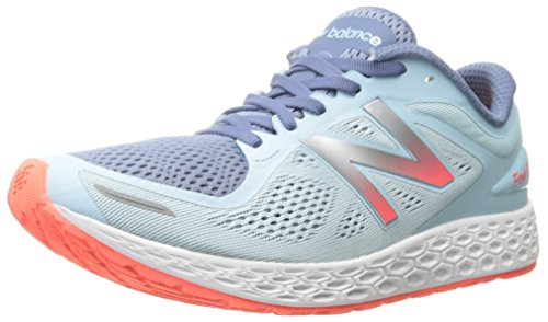 New Balance Mujer Fresh Foam Zantev2 Running Shoe