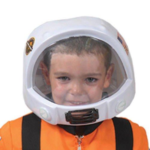 ESPA / FunnyFashion Astronauten-Helm für Kinder (Kinder Astronauten-helm Für)