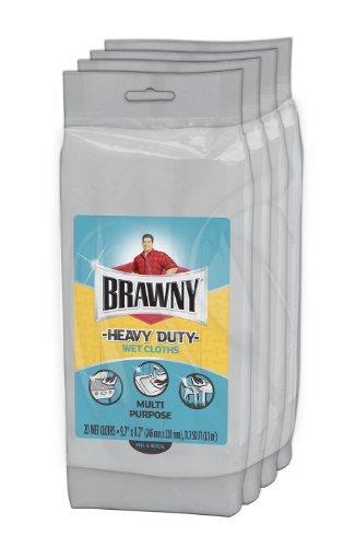 brawny-heavy-duty-wet-cloths-fresh-scent-80-count-wipes-by-brawny