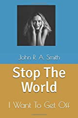 Stop The World: I Want To Get Off Paperback