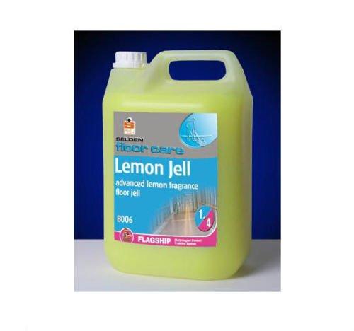 industrachem-1-x-5-litre-lemon-floor-jell-from-selden