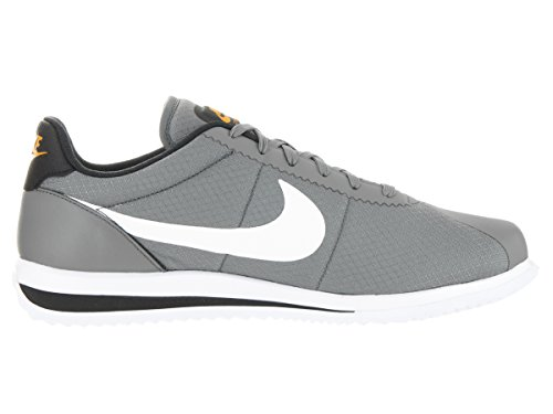 Deportivo 833142 Calzado Gris Hombre 003 Nike q77xPYn0