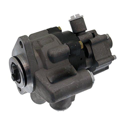 febi-bilstein-40464-servopumpe-fur-lenkgetriebe