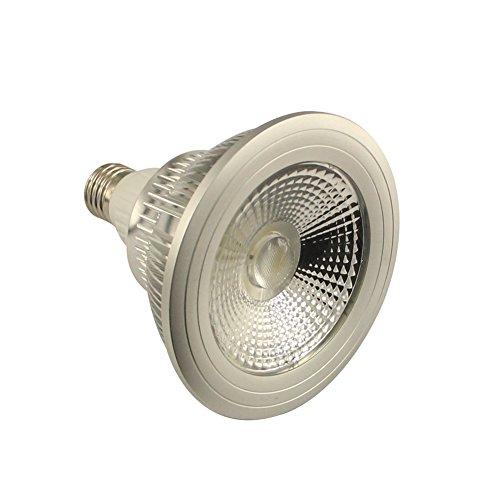 Sostenedor de la lámpara: E27Voltaje de entrada: AC85V-240VConsumo de energía: 15WCantidad de LED: 1X COBFuente de luz LED: 15WColores claros: blanco cálido.Temperatura de color: blanco cálido 2800K-3200KLumen: 1500 lúmenesÁngulo de haz: 60Material d...
