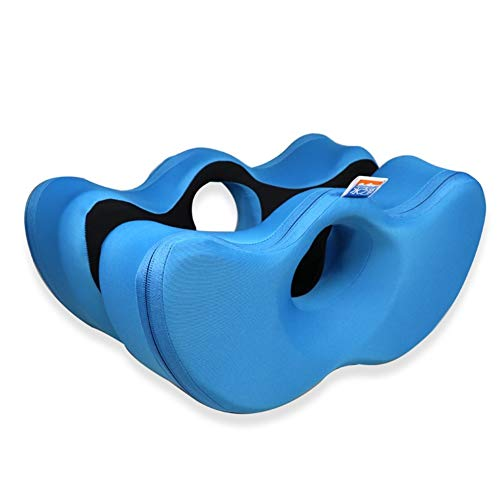 JINGTIAOXIXUAN YONGJV Kinderschwimmring 1-9 Jahre Alt Schwimmen Arm Kreis Schaum Arm Kreis Achselhöhle Kinder Schwimmen Ausrüstung Vier Farben DREI Code Optional (Color : B, Size : S)