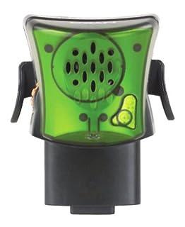 Xbox - Speaker.Com Lautsprecher+Mikrofon (NYKO) (B000784V5U) | Amazon Products