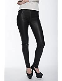 Oakwood - Pantalón - Básico - para mujer