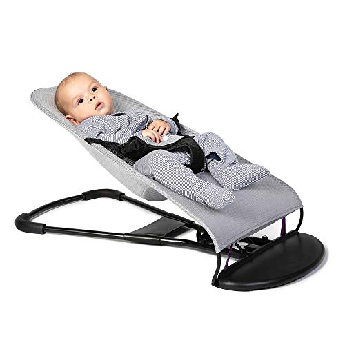 Baby Rocker for Babies up to 13 ...